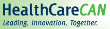 HealthCareCAN icon